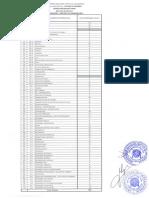 VACANTES_2015_II.pdf