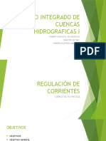 Pastaza Regulacion Corriente (2)