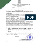 03123-14t.pdf