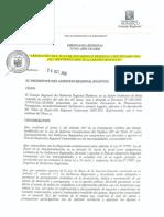 Plan de Desarrollo Regional Concertado-HUANUCO-2009-2021.pdf