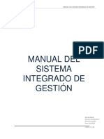 Manual Sistema Integrado de Gestión.pdf
