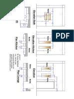 ELECTRICAL 17.pdf