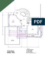 ELECTRICAL 19.pdf