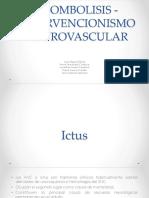 trombolisis-intervencionismo neurovascular.pdf