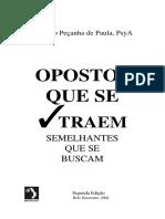 Marcelo Peçanha de Paula - Opostos que se Atraem.pdf