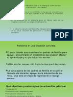 ESTRATEGIAS DE REZAGO EDUCATIVO.pptx