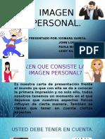 IMAGEN-PERSONAL (2) (1).pptx