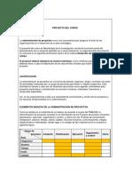 Manual de proyecto final