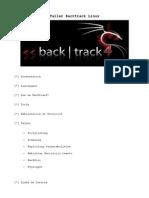 Taller Backtrack