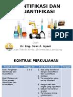 Identifikasi Dan Kuantifikasi-part 1 - Copy