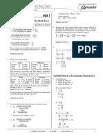 3584983-Matematica-Caderno-de-Resolucoes-Apostila-Volume-1-Pre-Universitario-mat3-aula01.pdf