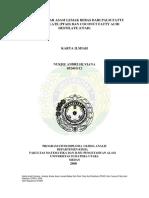 09E00366.pdf
