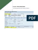 Biopc Job Work Process[1]