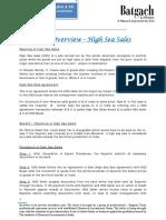 High Sea Sales[1]