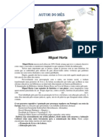 Microsoft Word - Biografia de Miguel Horta[1]