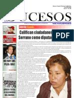 Sucesos Mexiquenses 140410 Año XV No 284