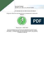 resolucion-Guias-AANEP