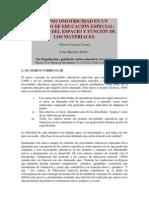 LA_PSICOMOTRICIDAD_EN_UN_CENTRO_DE_EDUCACI_N_ESPEC