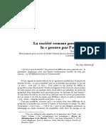Bruno Latour - La société comme possession.pdf