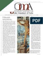 OMA14.pdf