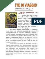 provviste_4_pasqua_c.doc