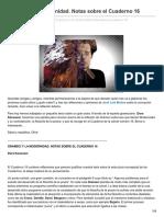 Kmarx.wordpress.com-Gramsci y La Modernidad Notas Sobre El Cuaderno16