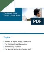 Introducing Voice Gateways Part 2