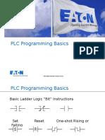 2 Basic Ladder Instructions R1.1