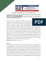 a_literatura_marginal_periferica_e_a_leitura_literaria_escolar.pdf