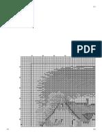 Free Cross Stitch Pattern PDF 012 Summer