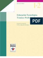 ProgramadeEstudioNM1y2TecnologiaTP