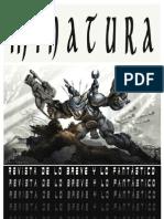 RevistaDigitalmiNatura102[1]