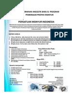 Brosur-PPPI-30-Maret-2016
