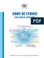 Ethics 2010