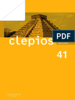 clepios41