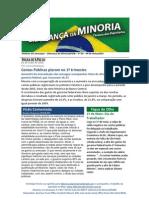 Destaque de Notícias_LíderMInoria5