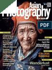 Asian Photography – April 2016