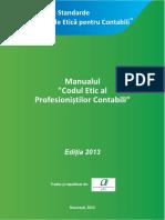 Codul Etic 2013-83fe