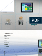 aura_en_150-dpi-1614.pdf