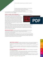 Formación Profesional- Ciclos de Grado Medio_Guía breve para las familias