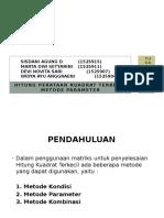 #3_hitung Peratasdan Kuadrat Terkecil Metode Parameter (2)