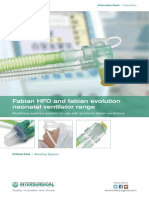 IS1.38 Fabian HFO UK Issue 1 Web
