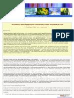 cyber laws.pdf