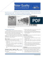 Sea Grant Fact Sheet
