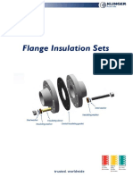 Flange Insulation Brochure Rev3