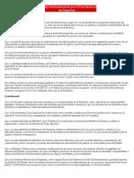 Acuerdo Interinstitucional 2