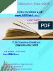 IT 282 AID Education Expert-it282aid.com