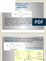 sulfametoksazol PPT