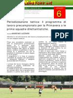 06 Periodizzazione-primavera (1)