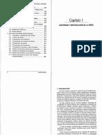Biondi EECC Presentacion interpretacion y analisis